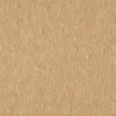 Armstrong Commercial Tile - Migrations (Bio Based Tile) Golden Sands (Sample) Vinyl Flooring