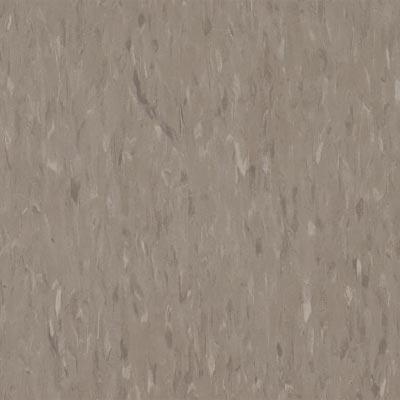 Armstrong Commercial Tile - Migrations (Bio Based Tile) Mushroom Beige (Sample) Vinyl Flooring