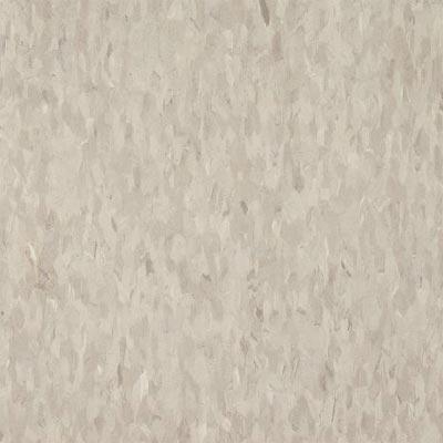 Armstrong Commercial Tile - Migrations (Bio Based Tile) Natural Beige (Sample) Vinyl Flooring