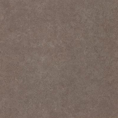 Armstrong Mystix 12 x 12 Chroma Stone Taupe (Sample) Vinyl Flooring