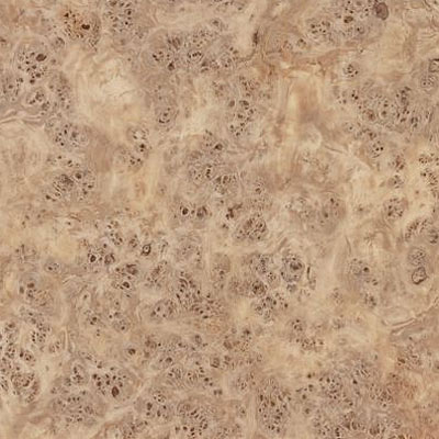 Armstrong Mystix 16 x 16 Burl Wood Maple (Sample) Vinyl Flooring