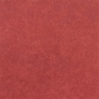 Armstrong Mystix 16 x 16 Chroma Stone Blossom Vinyl Flooring