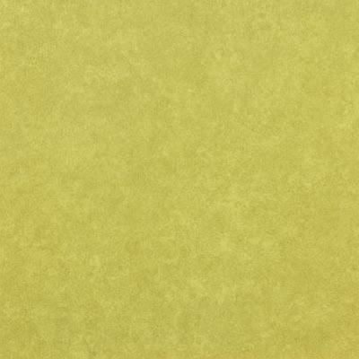Armstrong Mystix 16 x 16 Chroma Stone Citron Vinyl Flooring