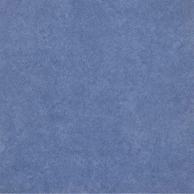 Armstrong Mystix 16 x 16 Chroma Stone Luna Vinyl Flooring