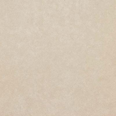 Armstrong Mystix 16 x 16 Chroma Stone Spar (Sample) Vinyl Flooring
