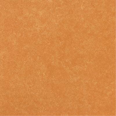 Armstrong Mystix 16 x 16 Chroma Stone Spice Vinyl Flooring