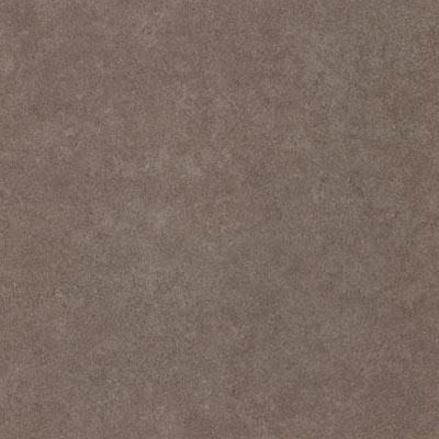 Armstrong Mystix 16 x 16 Chroma Stone Taupe (Sample) Vinyl Flooring