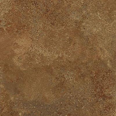 Armstrong Mystix 16 x 16 Forged Copper (Sample) Vinyl Flooring