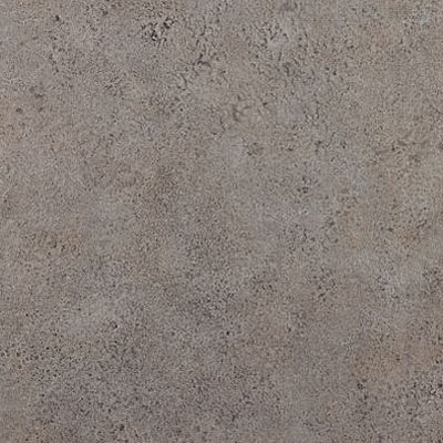 Armstrong Mystix 16 x 16 Forged Nickel (Sample) Vinyl Flooring