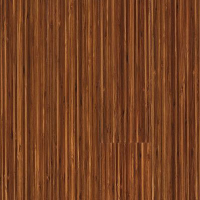 Armstrong Mystix 16 x 16 Strip Bamboo Caramel (Sample) Vinyl Flooring