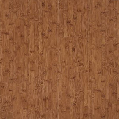 Armstrong Mystix 4 x 36 Bamboo Carbonized (Sample) Vinyl Flooring