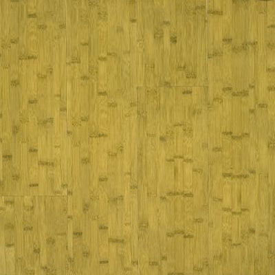 Armstrong Mystix 4 x 36 Bamboo Citron Vinyl Flooring
