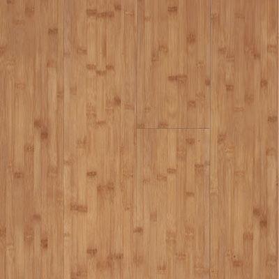 Armstrong Mystix 4 x 36 Bamboo Natural Vinyl Flooring