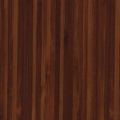 Armstrong Mystix 4 x 36 Strip Bamboo Cimarron Vinyl Flooring