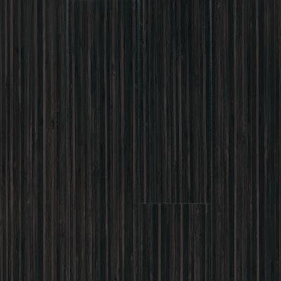 Armstrong Mystix 4 x 36 Strip Bamboo Smoke Vinyl Flooring