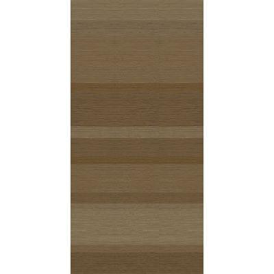 Armstrong Mystix 6 x 36 Sideline Bronze (Sample) Vinyl Flooring