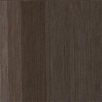 Armstrong Mystix 6 x 36 Sideline Charcoal Vinyl Flooring