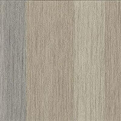 Armstrong Mystix 6 x 36 Sideline Gray Beige (Sample) Vinyl Flooring