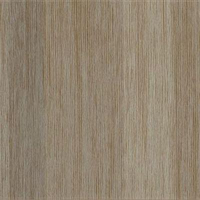 Armstrong Mystix 6 x 36 Sideline Natural (Sample) Vinyl Flooring