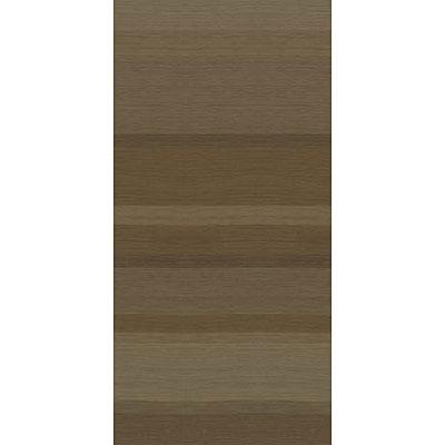 Armstrong Mystix 6 x 36 Sideline Olive Vinyl Flooring
