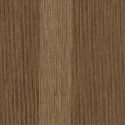 Armstrong Mystix 6 x 36 Sideline Warm Brown Vinyl Flooring