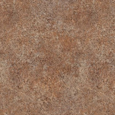 Armstrong Commercial Tile - Perspectives Canyon Gold (Sample) Vinyl Flooring