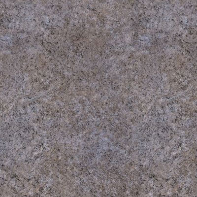 Armstrong Commercial Tile - Perspectives Granite Blue (Sample) Vinyl Flooring