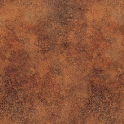 Armstrong Commercial Tile - Perspectives Oxidized Red (Sample) Vinyl Flooring