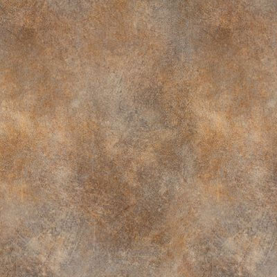Armstrong Commercial Tile - Perspectives Painted Bronze Vinyl Flooring