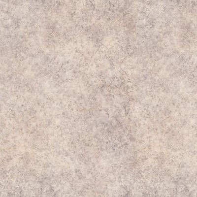Armstrong Commercial Tile - Perspectives Pebble White (Sample) Vinyl Flooring