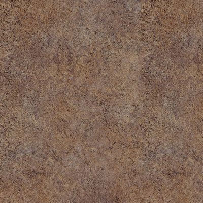 Armstrong Commercial Tile - Perspectives Quarry Stone (Sample) Vinyl Flooring