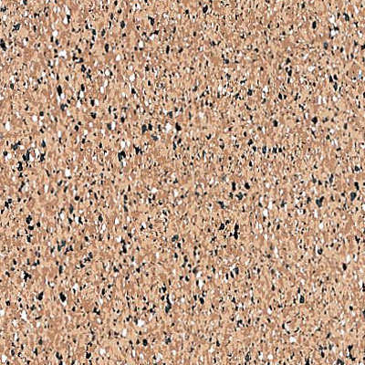 Armstrong Commercial Tile - Safety Zone Soft Cedar (Sample) Vinyl Flooring