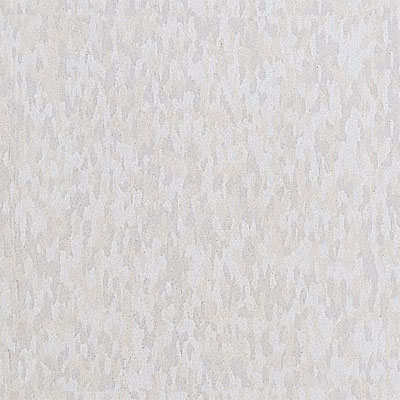 Armstrong Commercial Tile - Static Dissipative Tile (SDT) Armor Gray (Sample) Vinyl Flooring