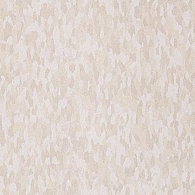 Armstrong Commercial Tile - Static Dissipative Tile (SDT) Marble Beige (Sample) Vinyl Flooring