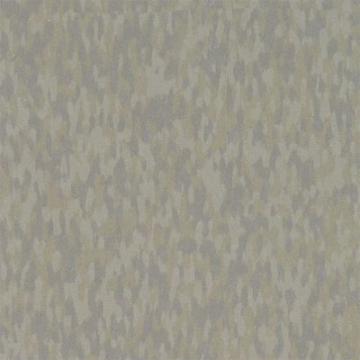 Armstrong Commercial Tile - Static Dissipative Tile (SDT) Moss Green (Sample) Vinyl Flooring