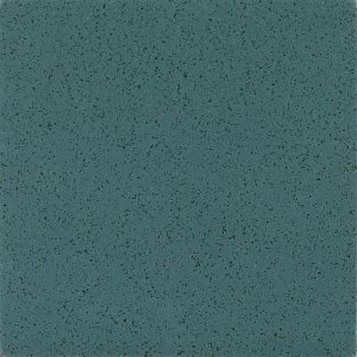 Armstrong Commercial Tile - Stonetex Aquus (Sample) Vinyl Flooring