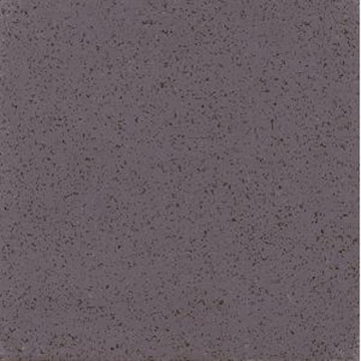 Armstrong Commercial Tile - Stonetex Black Jewel Orchid Vinyl Flooring