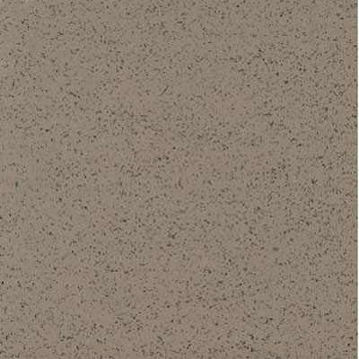Armstrong Commercial Tile - Stonetex Cement (Sample) Vinyl Flooring