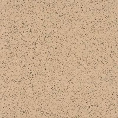 Armstrong Commercial Tile - Stonetex Chamotte (Sample) Vinyl Flooring