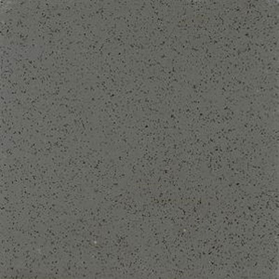 Armstrong Commercial Tile - Stonetex Charcoal Vinyl Flooring