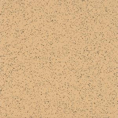 Armstrong Commercial Tile - Stonetex Coconino Sandstone Vinyl Flooring
