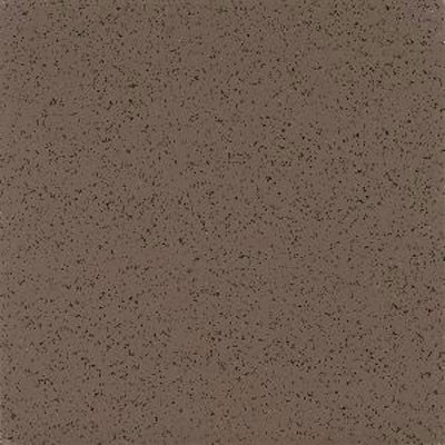 Armstrong Commercial Tile - Stonetex Currant Tea (Sample) Vinyl Flooring