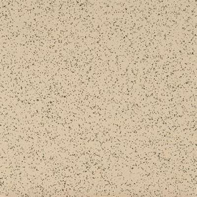 Armstrong Commercial Tile - Stonetex Flux (Sample) Vinyl Flooring