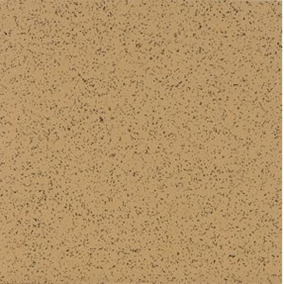 Armstrong Commercial Tile - Stonetex Golden Bamboo (Sample) Vinyl Flooring