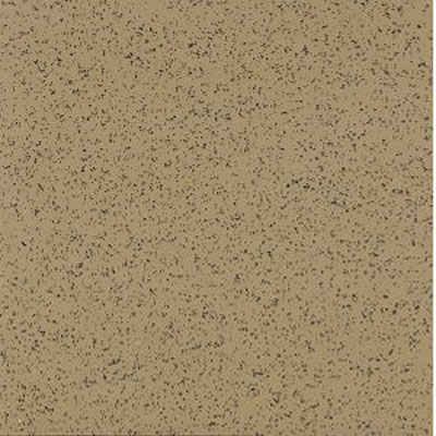 Armstrong Commercial Tile - Stonetex Golden Fossil (Sample) Vinyl Flooring