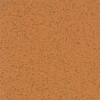 Armstrong Commercial Tile - Stonetex Hermit Shale Vinyl Flooring