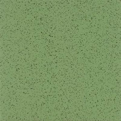 Armstrong Commercial Tile - Stonetex Iguana (Sample) Vinyl Flooring