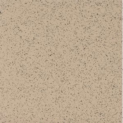 Armstrong Commercial Tile - Stonetex Milky Way (Sample) Vinyl Flooring