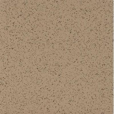 Armstrong Commercial Tile - Stonetex Mochaccino (Sample) Vinyl Flooring