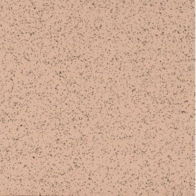 Armstrong Commercial Tile - Stonetex Palermo Sand Vinyl Flooring